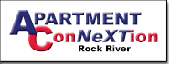 Rock River APARTMENT ConNeXTion Rental Guide: Renting Made Simple!